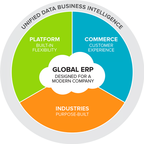 global-erp-cloud